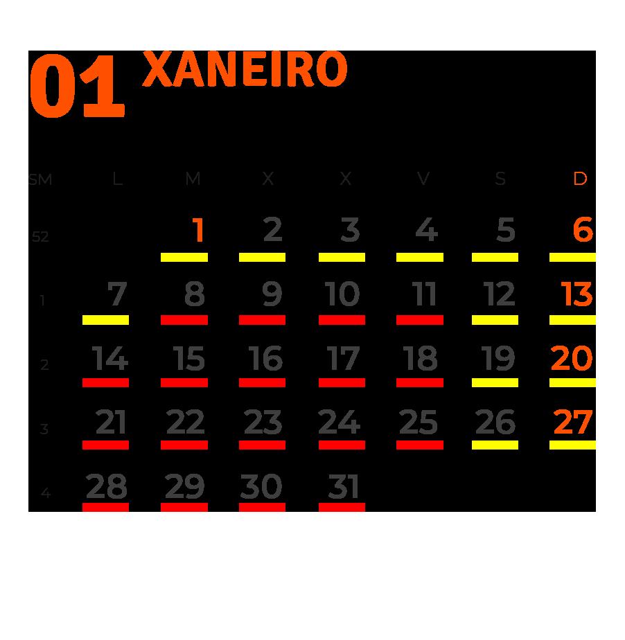 01-xaneiro-2019-gallego