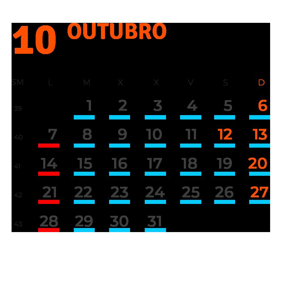 010-outubro-2019-gallego