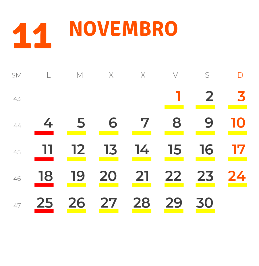 011-novembro-2019-gallego