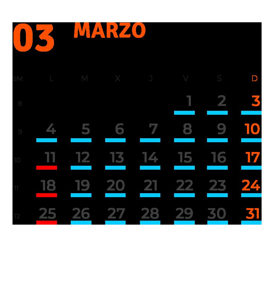 03-marzo-2019-gallego