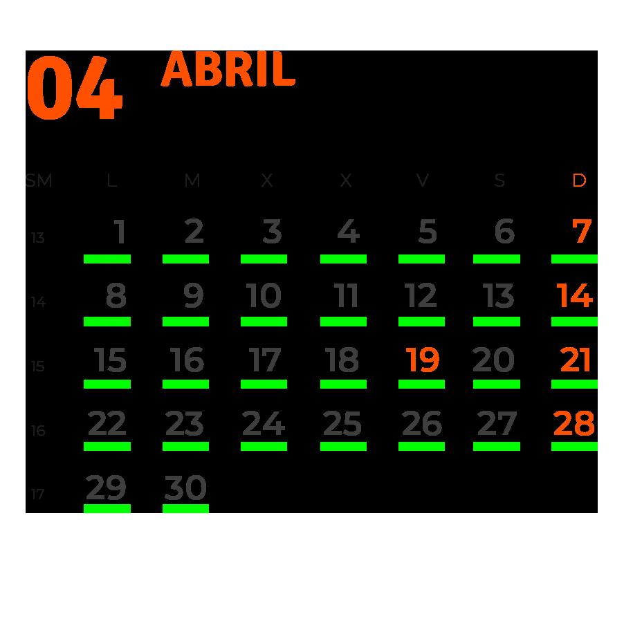 04-abril-2019-gallego