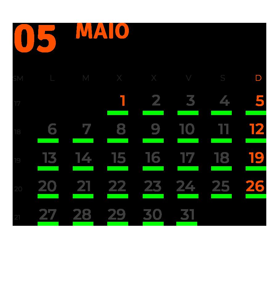 05-maio-2019-gallego