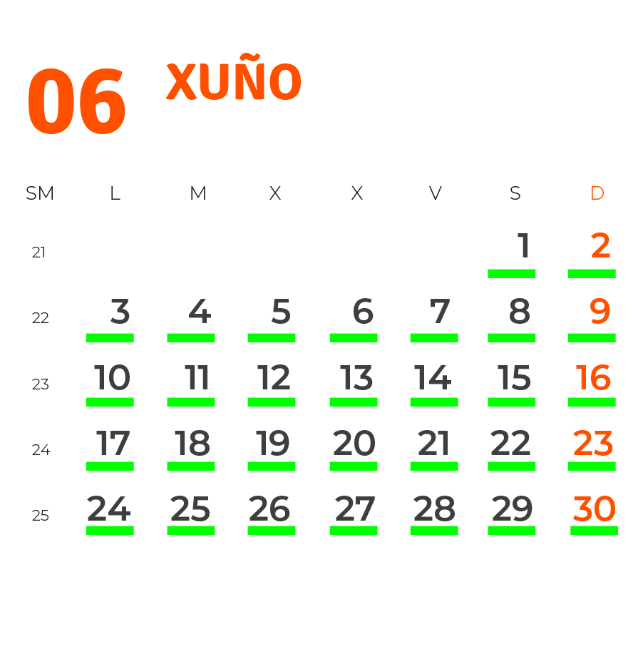 06-xuno-2019-gallego