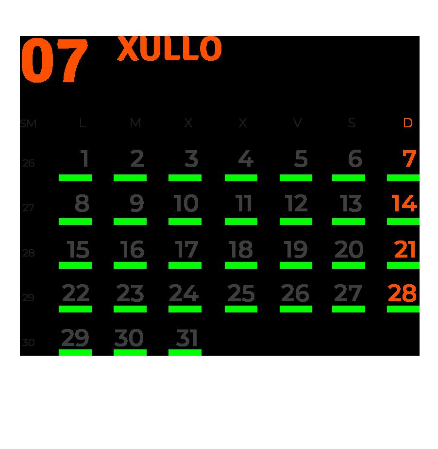 07-xullo-2019-gallego