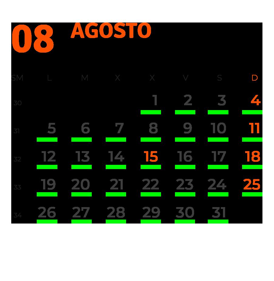 08-agosto-2019-gallego