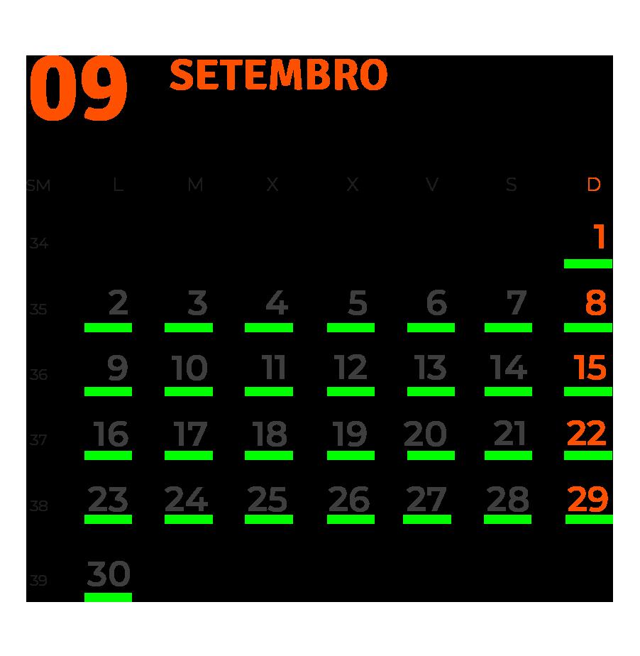 09-setembro-2019-gallego