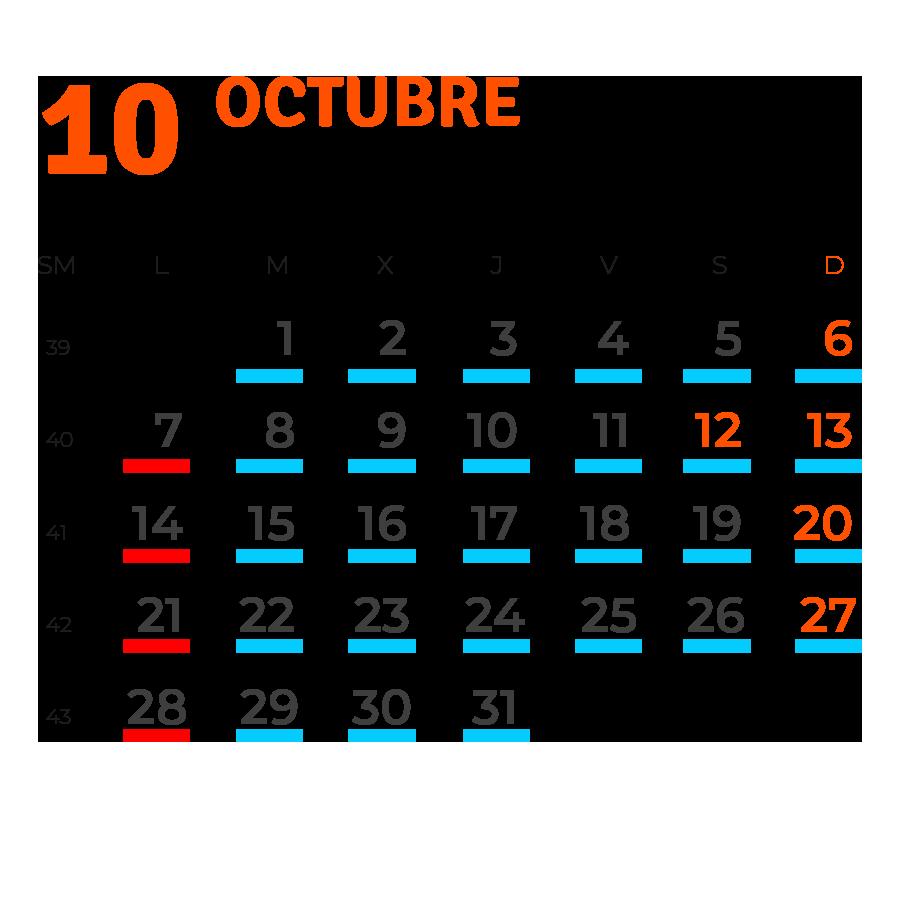 10-octubre-2019