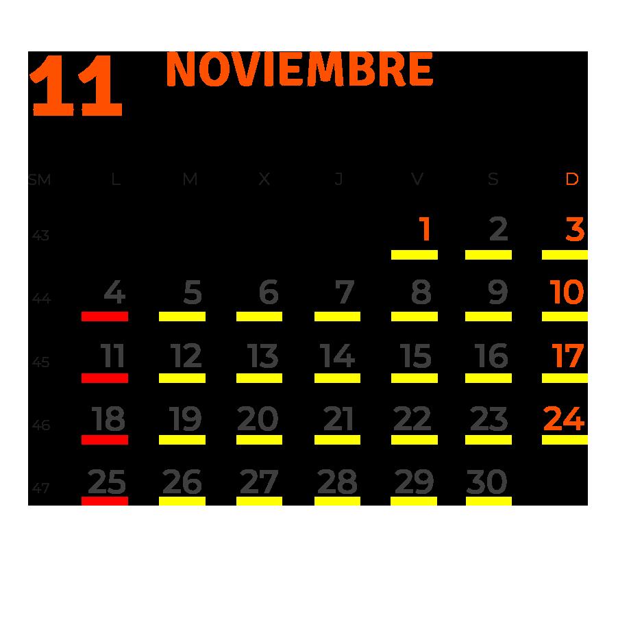 11-noviembre-2019