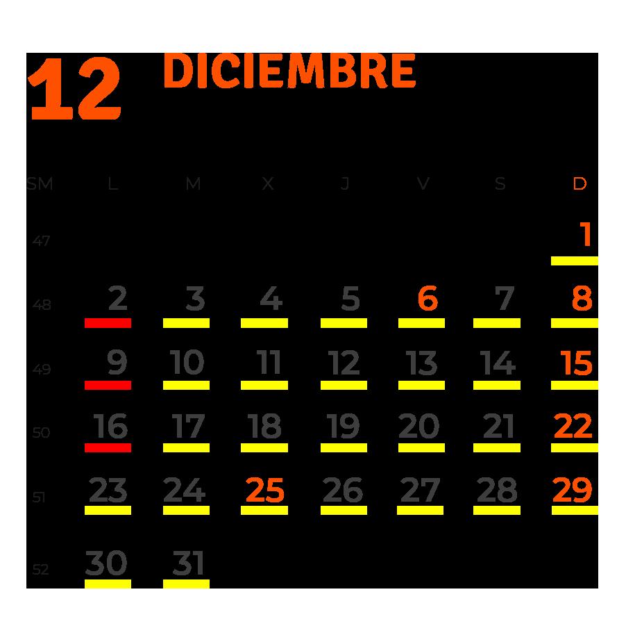 12-diciembre-2019