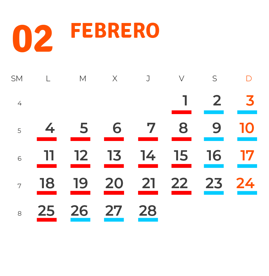 2-febrero-2019
