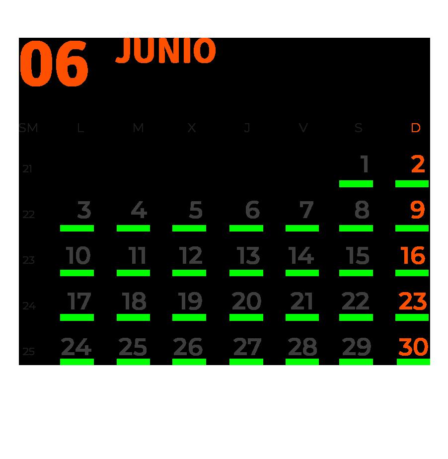 6-junio-2019