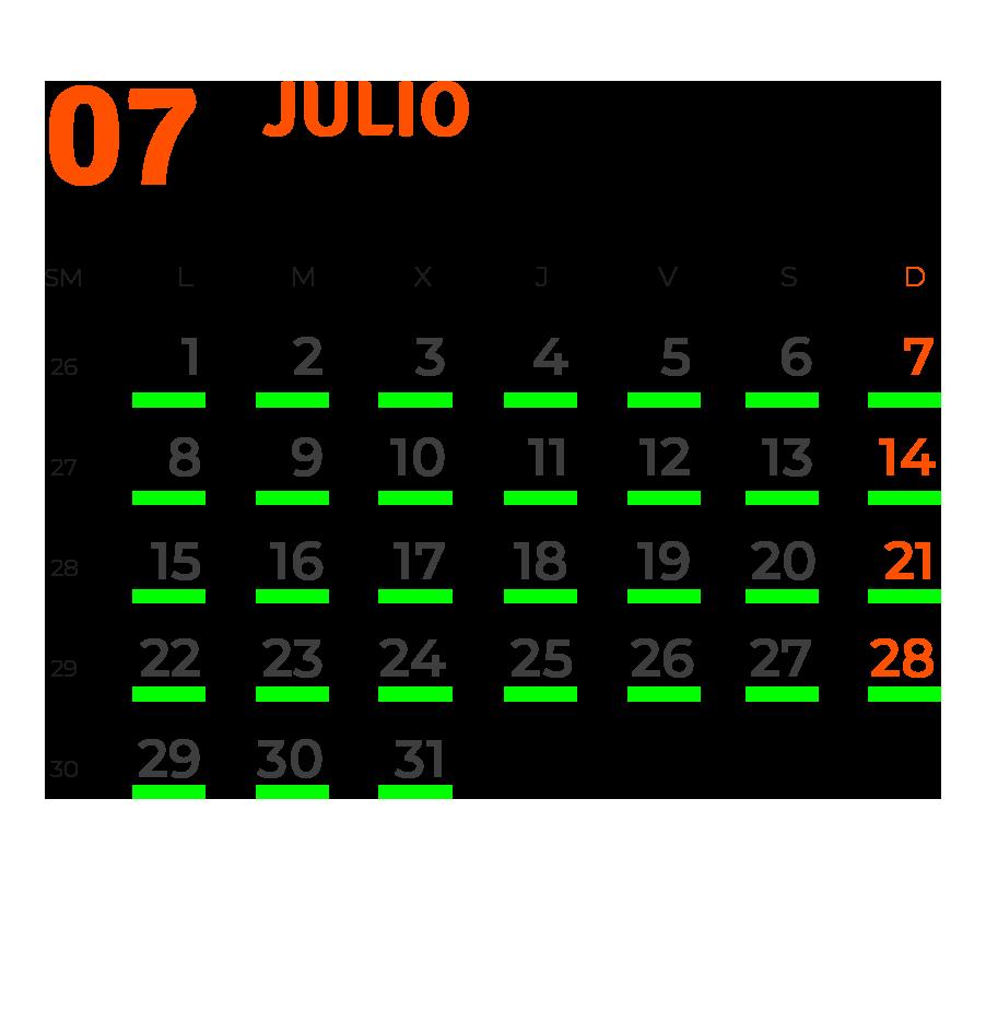 7-julio-2019