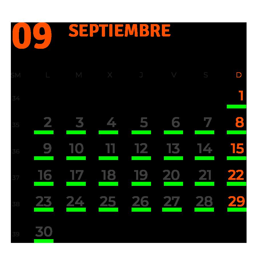 9-septiembre-2019