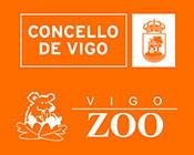 vigozo-logo