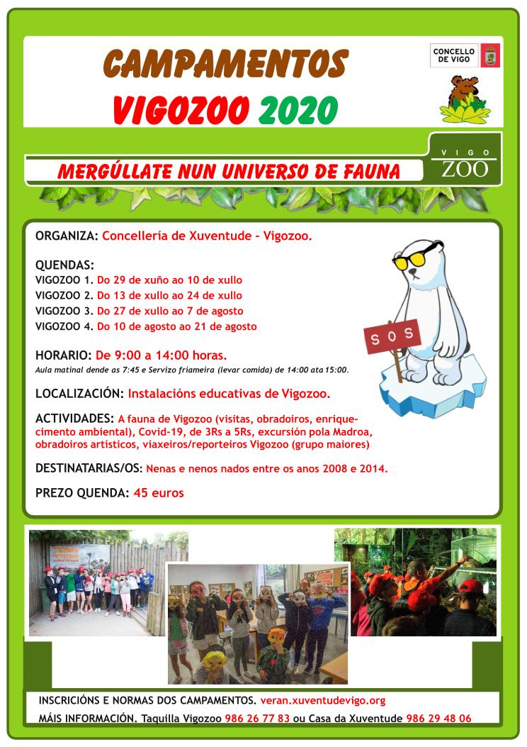 Cartel Campamentos Vigozoo 2020_2