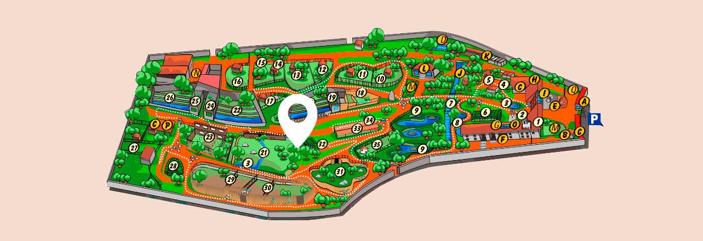 almendro-mapa-1