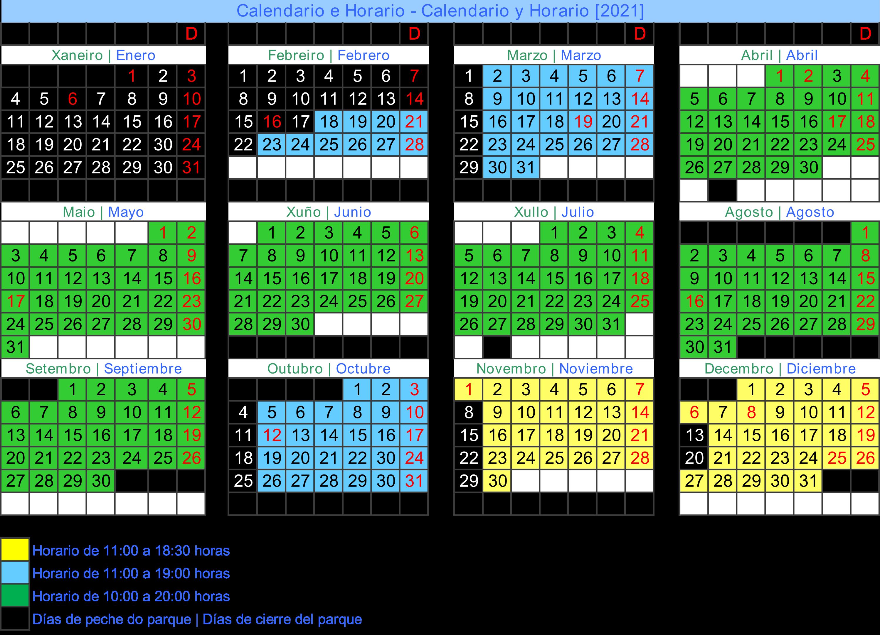 calendariomulti2021-retocado
