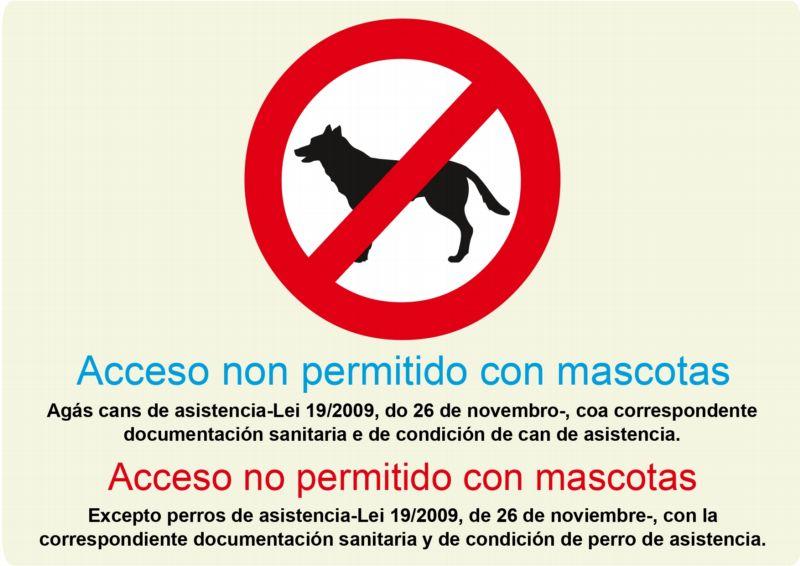 acceso-con-perros